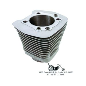 OE Style replacement cylinder Big Twin Evolution 84-99 16510-83a
