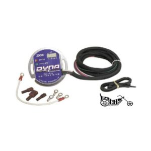 Dynatek Ignition Module 70-99 Big Twin Twin Cam 71-03 Sportster