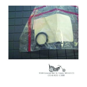 Genuine Kawasaki O-Ring 92055-1251