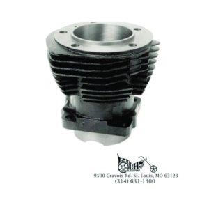 "OE Style replacement 3-1/2"" cylinder Shovelheads 1340cc 80ci Rear"