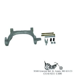 Center Kickstand Kit for Harley OEM No: 49400-59A
