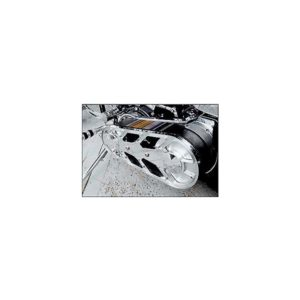 BDL Belt Drives -90-06 Softail Models (TF 2000)