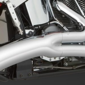 Vance and Hines Softail Duals 97-11 Softail Models – Richs