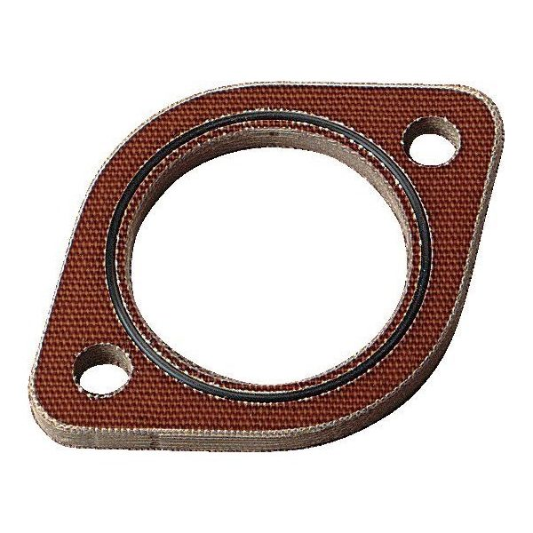 1'' Spacer Block for Super E Carburetors