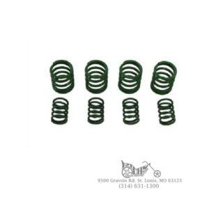 Replica Valve Spring Set Knucklehead EL FL 36-47 18203-36