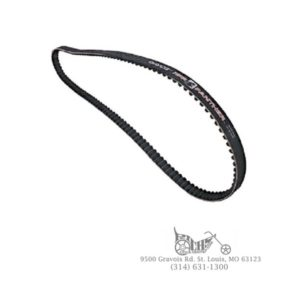 Panther Drive Belt FLT 85-96 FXR 85-Later 40001-85 136 Teeth 1-1/2 in wide