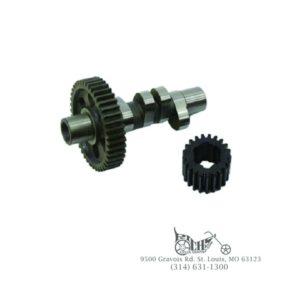 Cam Gear Kit 77-84 FX Models
