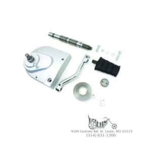 Kick Starter Conversion Kit Sportster XL 91-03
