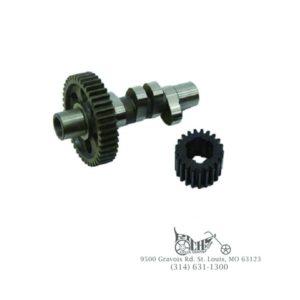 Cam Gear Kit 48-53 Panhead FL